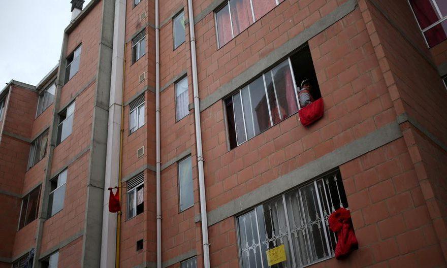 Foto/El Comercio/Perú